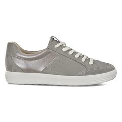 e01e7002b8ee Women s Soft 7 Shoes