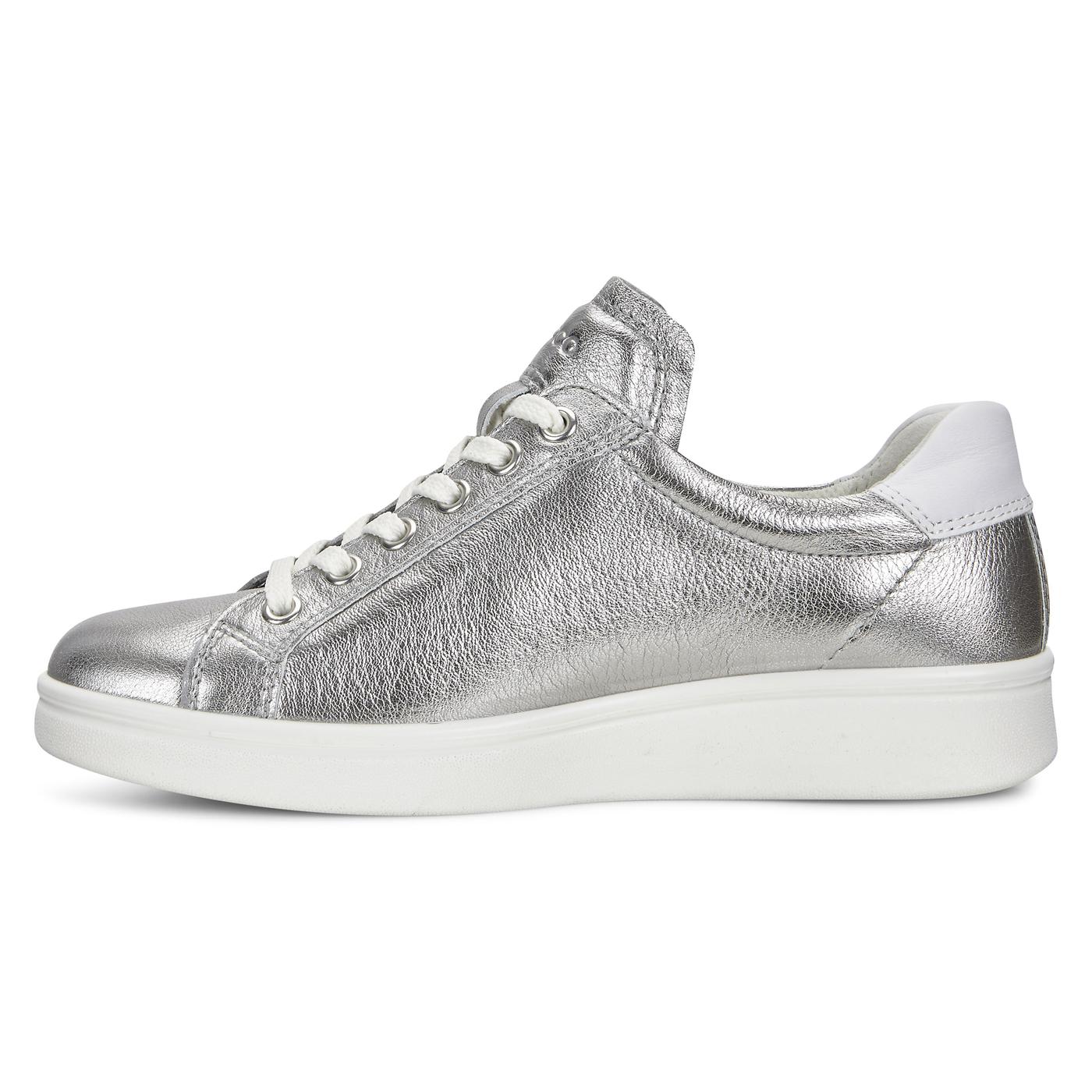 Sneaker ECCO Soft 4