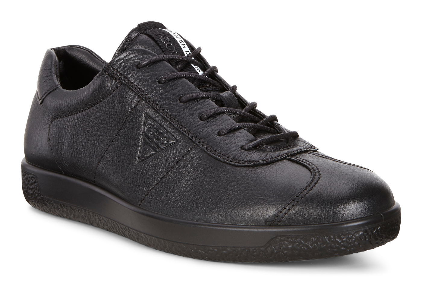 ECCO SOFT 1 Men's Sneaker