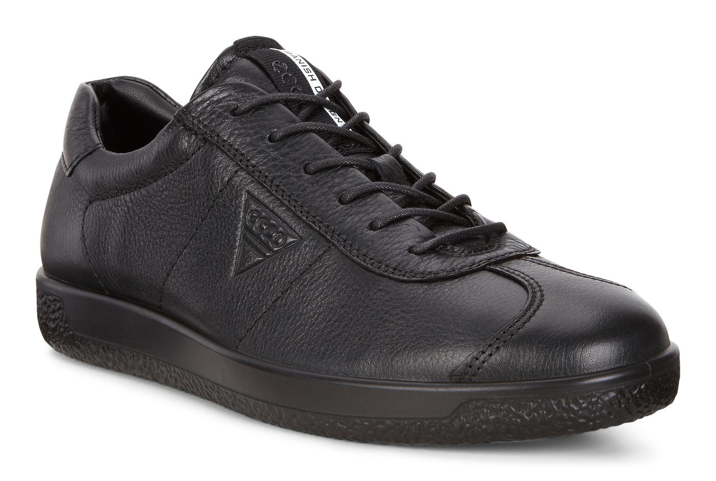 Sneaker ECCO SOFT 1 pour hommes