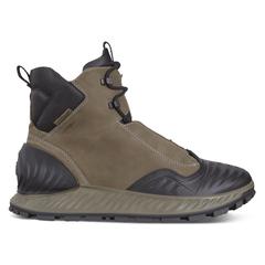 ECCO EXOSTRIKE Men's Winter Boot