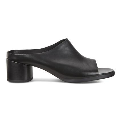 ECCO SHAPE 45 BLOCK Sandal