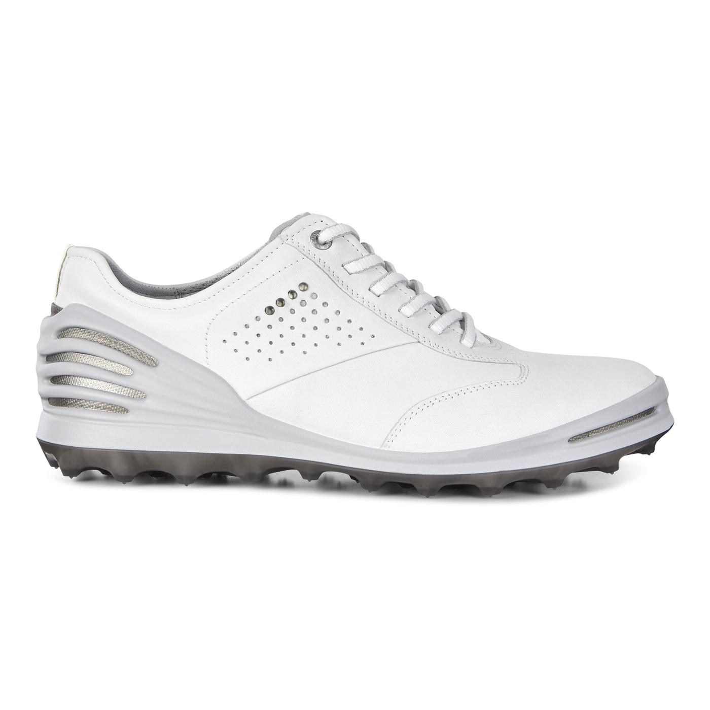 ECCO M Golf Cage Pro