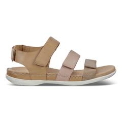 ECCO Women's FLASH Sandal