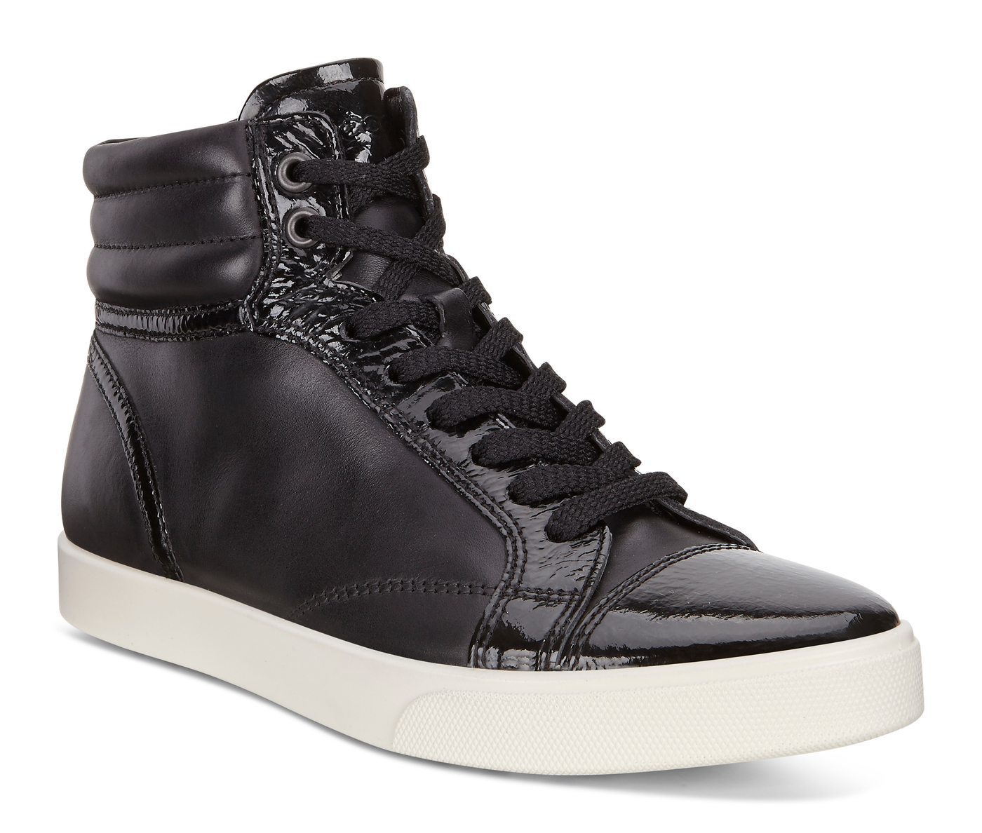 Chaussure montante ECCO Gillian