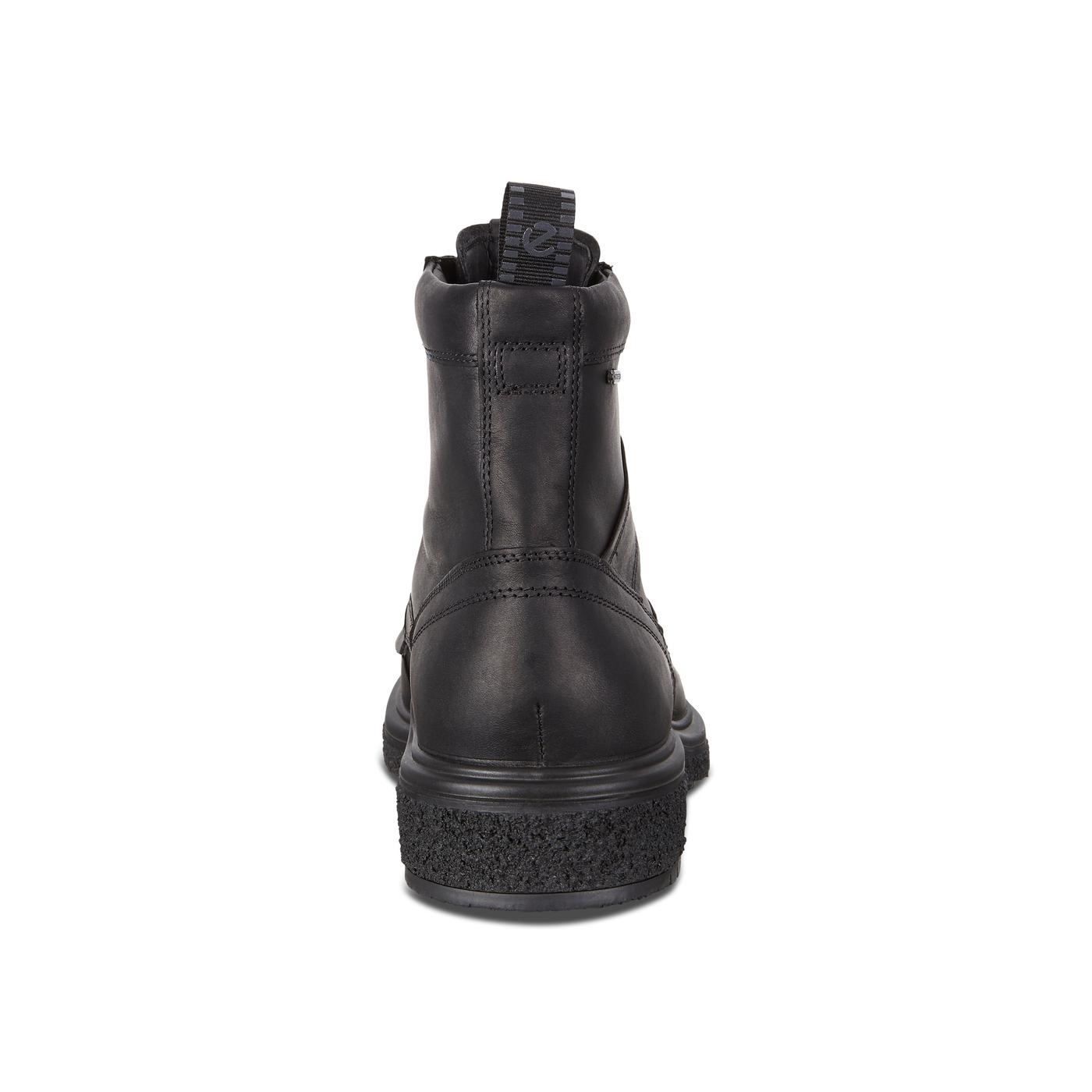 ECCO Mens Crepetray Hybrid GTX Boot