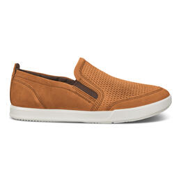 Chaussure ECCO Collin 2.0 pour hommes