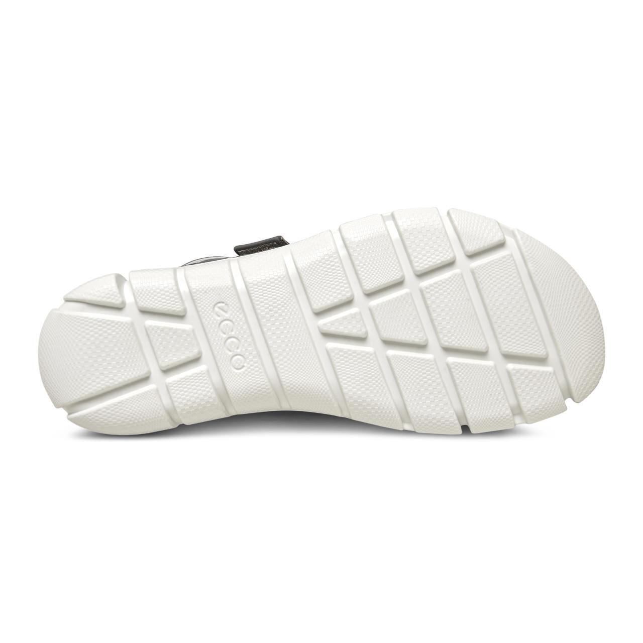 ecco shoe sales, ECCO Sport Intrinsic Sandal 2 Womens Warm