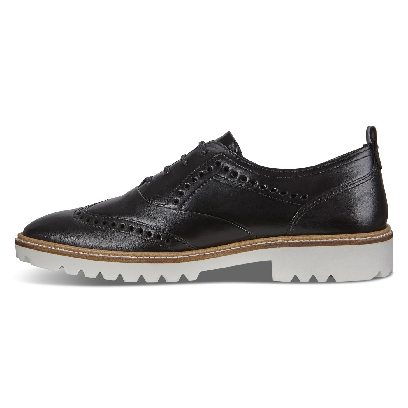 ECCO INCISE TAILORED Shoe