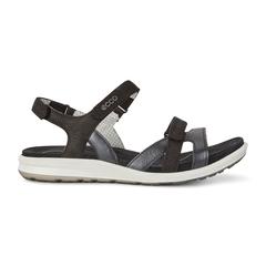 ECCO CRUISE II Outdoor Sandal