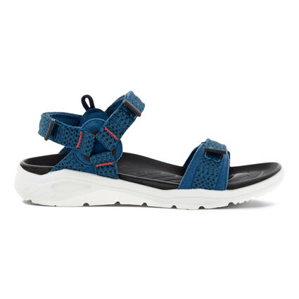 ECCO X-Trinsic 3S Women's Water Sandals