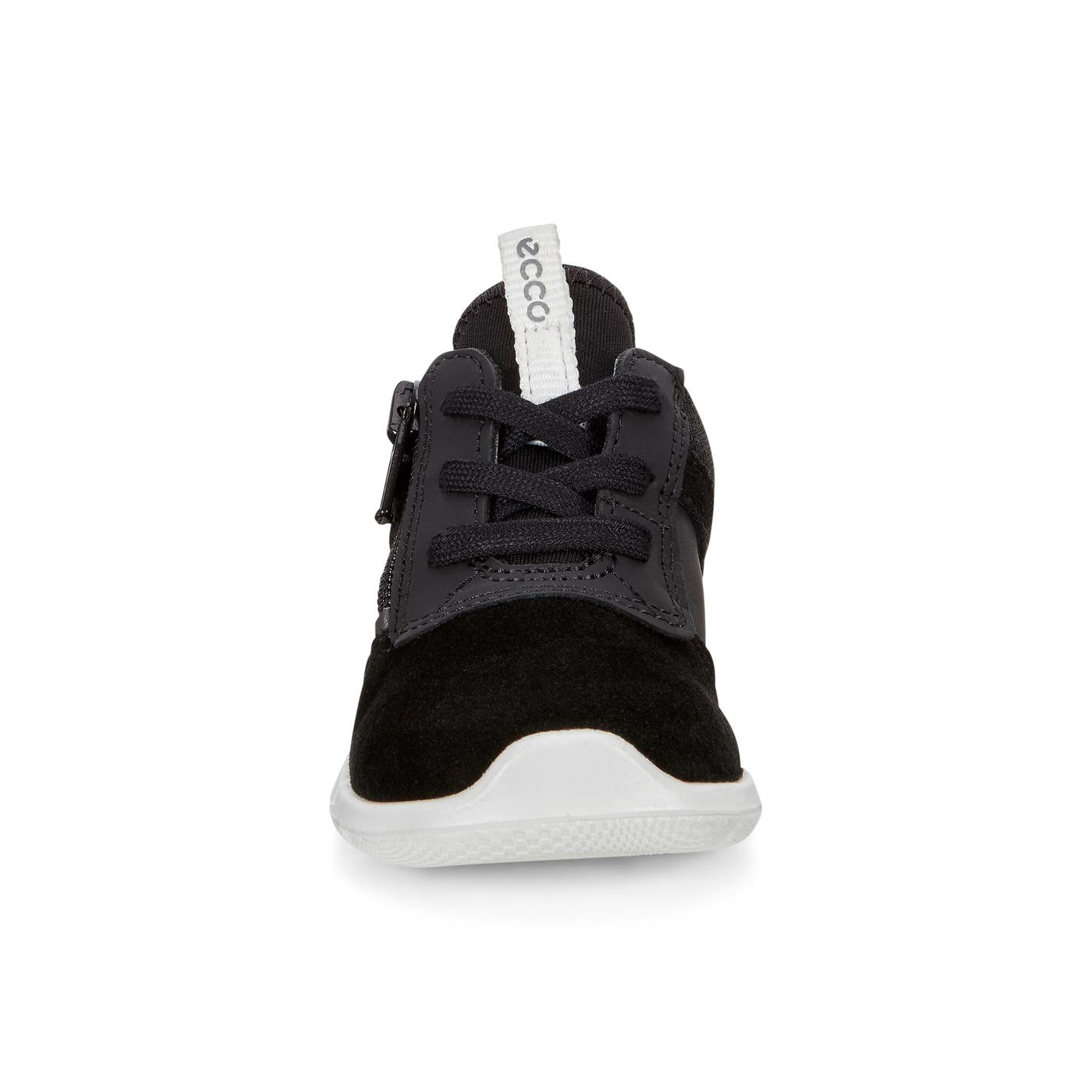 Chaussure ECCO INTRINSIC MINI