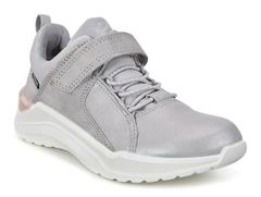 ECCO Intervene Shoe
