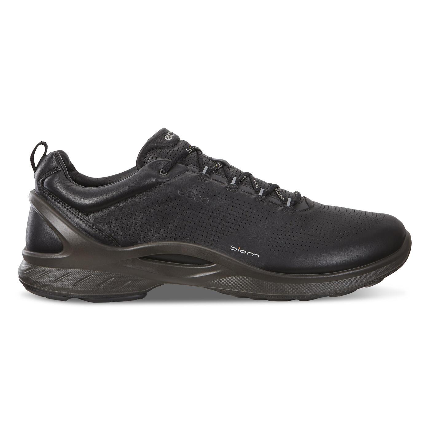 ECCO Biom Fjuel Men's Low Fg Outdoor Shoe