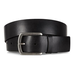 ECCO Allan Men's Jeans Belt