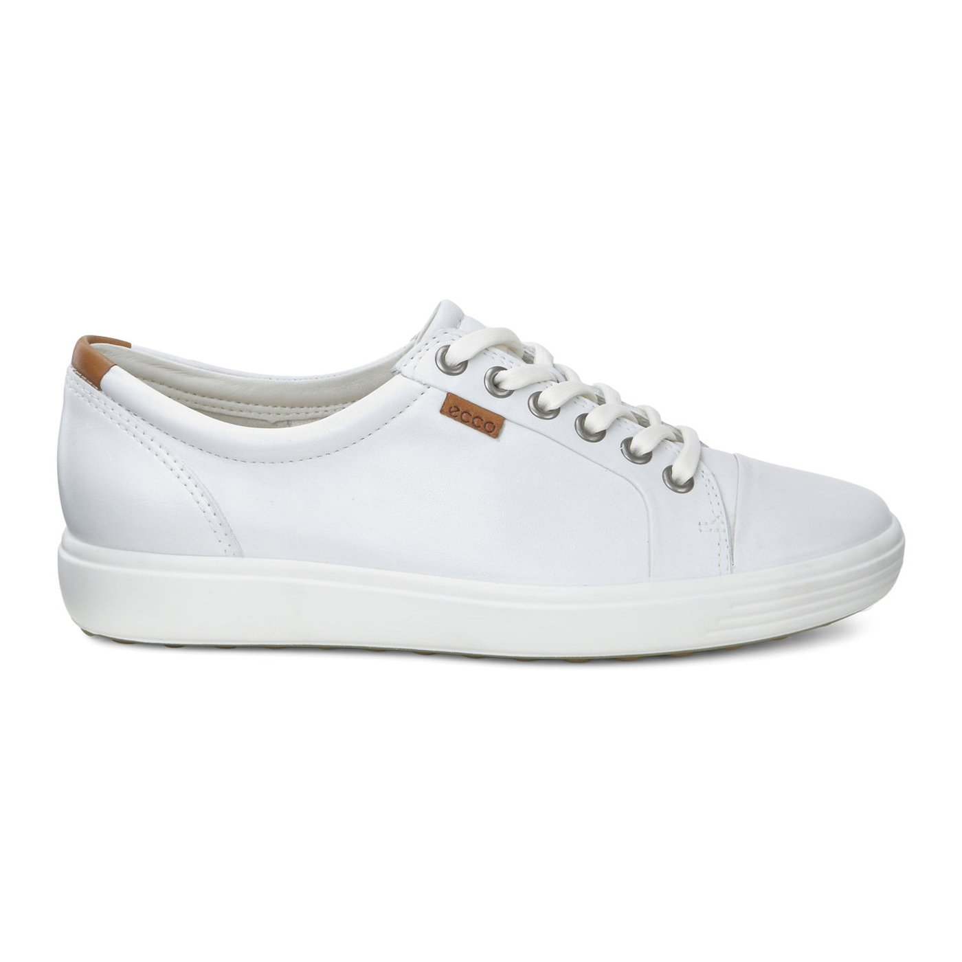 ECCO SOFT 7 Women's Sneaker