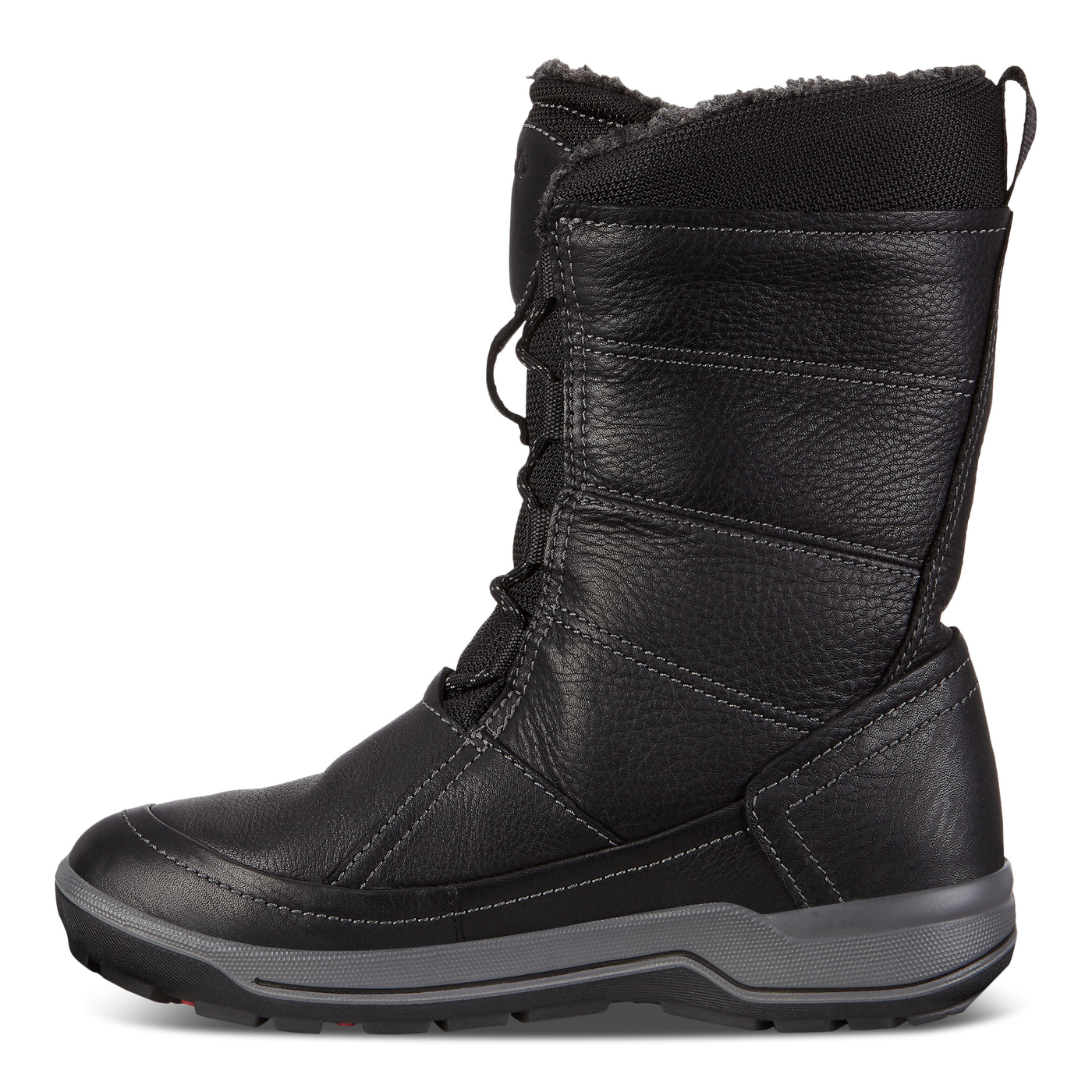 ECCO Womens Trace HM Boot