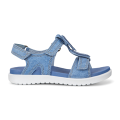 6cd8358ea9 Girls' Sandals | ECCO® Shoes
