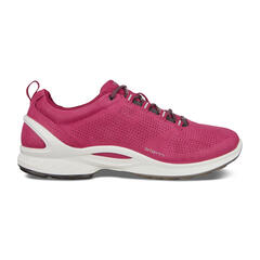 Chaussure ECCO Biom Fjuel Nub basse pour femmes