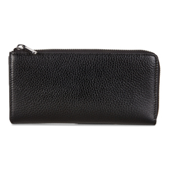 SP 3 ZIP AROUND WOMEN'S WALLET