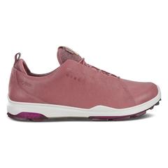 ECCO BIOM HYBRID 3 2.0 Women's Shoe