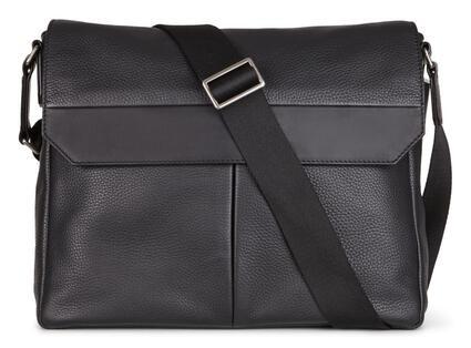 ECCO Sune Messenger Bag