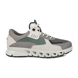 ECCO Multi-Vent Men's Multicolor Sneakers