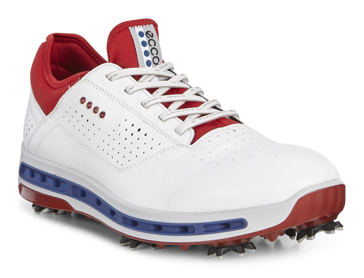 ECCO Golf Cool 18 GTX pour hommes
