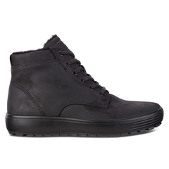ECCO SOFT 7 TRED M Ankle Boot