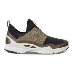ECCO BIOM C GTX Men's Sneaker