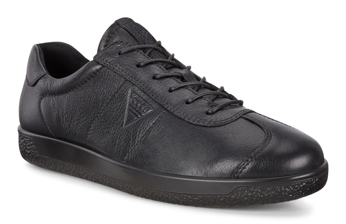 ECCO SOFT 1 Men's Sneaker