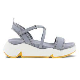 ECCO CHUNKY SANDAL Sandals