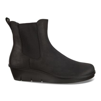 ECCO SKYLER Ankle Boot