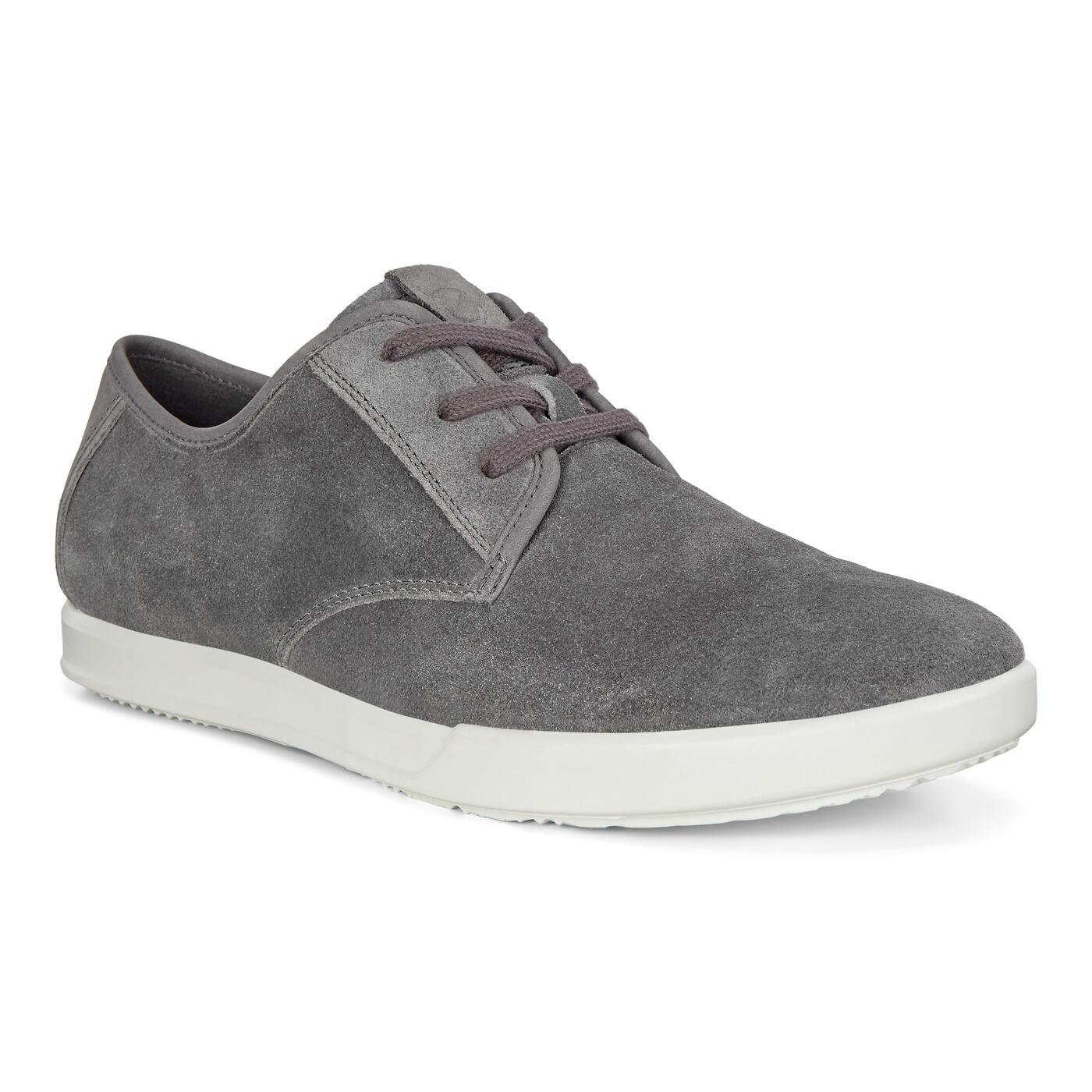 ECCO Collin 2.0 Men's Lace-Up Shoes