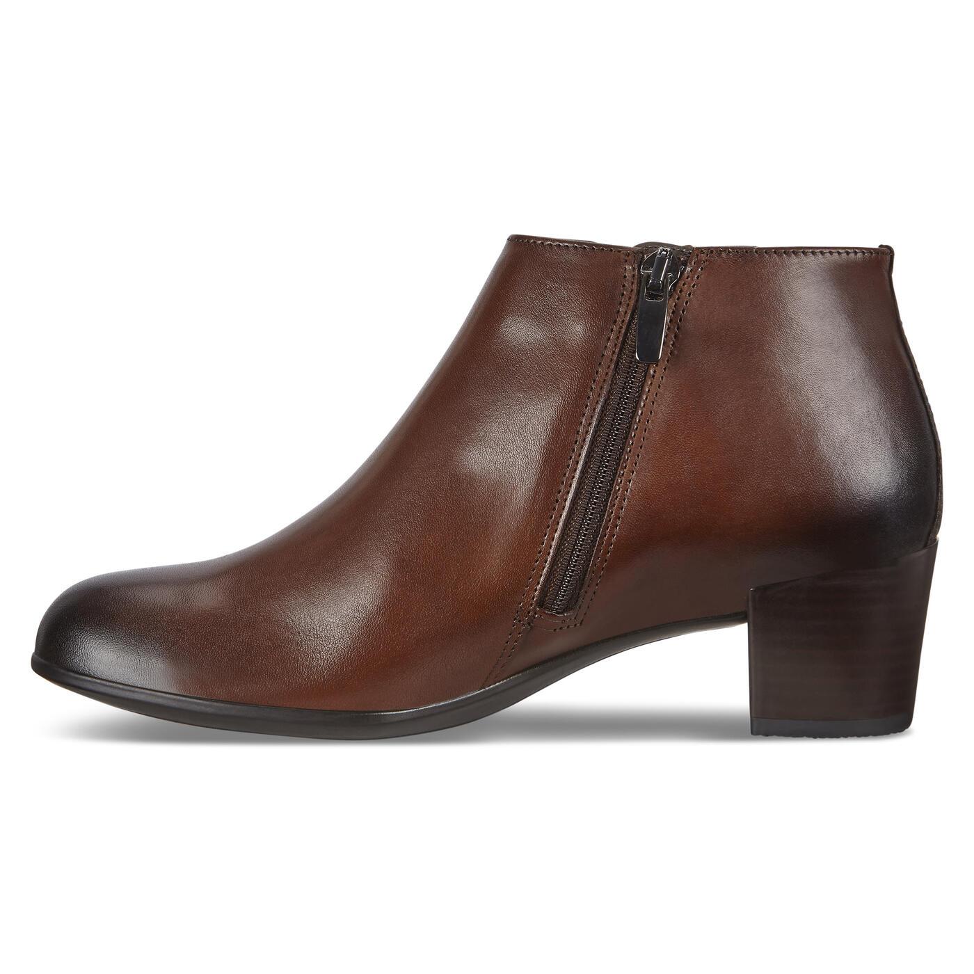 ECCO Shape M 35 Women's Ankle Boot