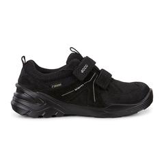 Sneaker ECCO BIOM Vojage GTX