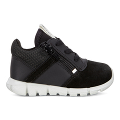 ECCO INTRINSIC MINI Shoe