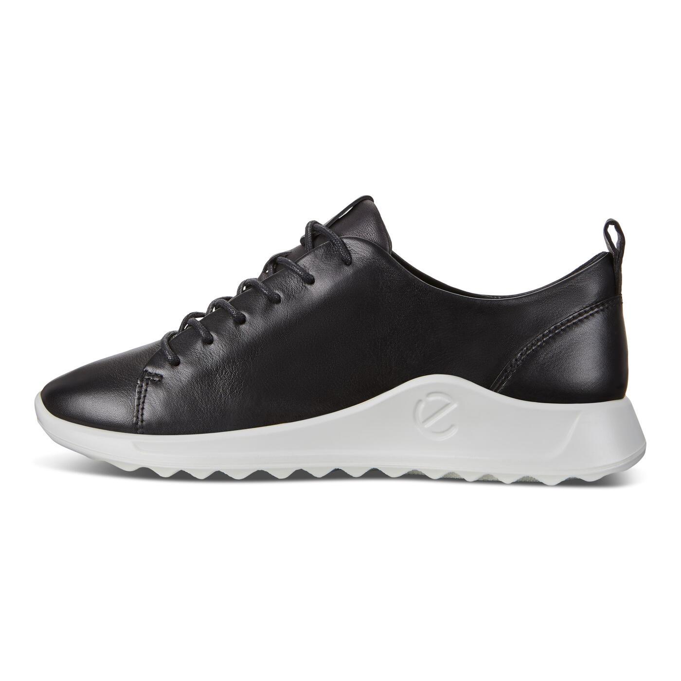 ECCO Flexure Runner Women's Shoes