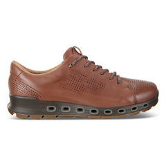 ECCO COOL 2.0 MEN'S Sneaker