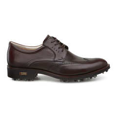 ECCO New World Class Men's Golf Shoe
