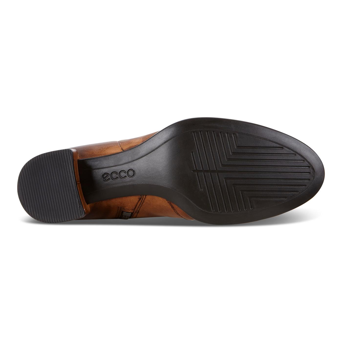 ECCO Shape 35 Block Tall Boot