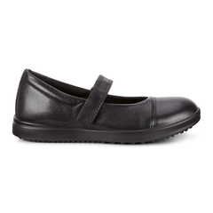 ECCO Elli Mary-Jane KIDS SHOES