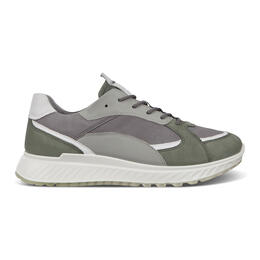 ECCO ST.1 Men's Layered Sneakers