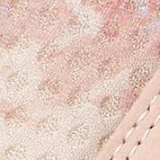 rose dust/rose dust
