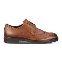 Chaussures ECCO Vitrus III pour hommes