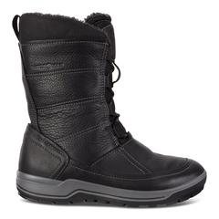 2d663fd77c Women's Boots | ECCO® Shoes