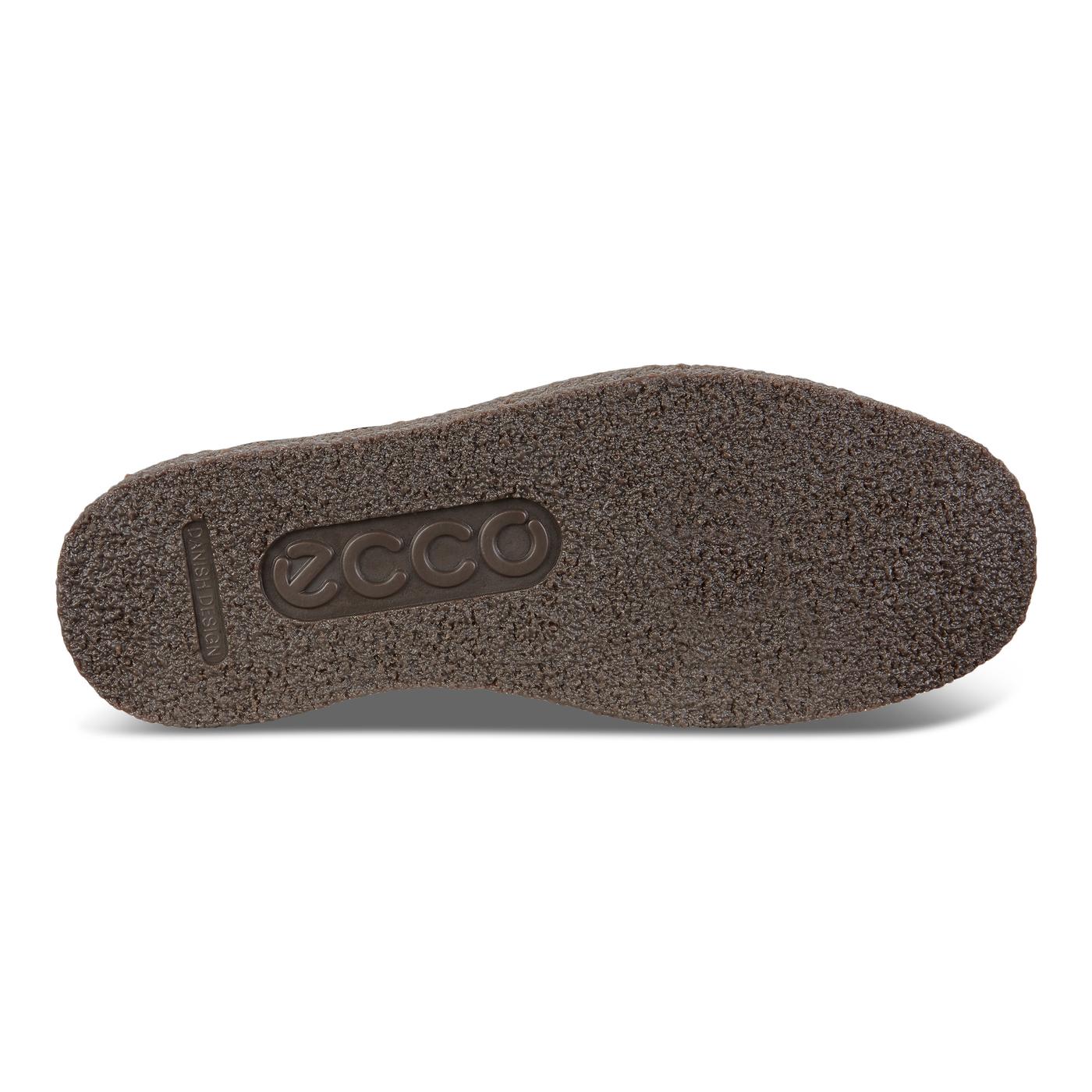 ECCO Crepetray Women's Shoe