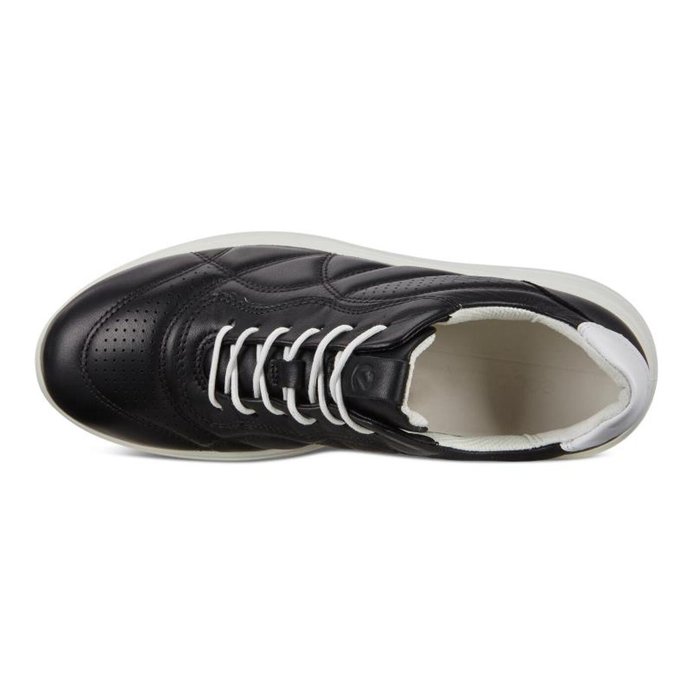 ECCO Soft 7 Runner Women's Padded Sneakers