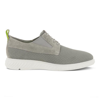 ECCO ST.1 HYBRID LITE Shoe
