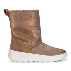 ECCO Ukiuk Kids Boot